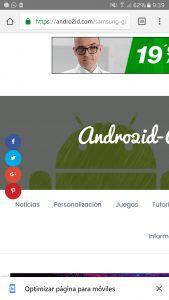 Google-Chrome-vista-para-móviles