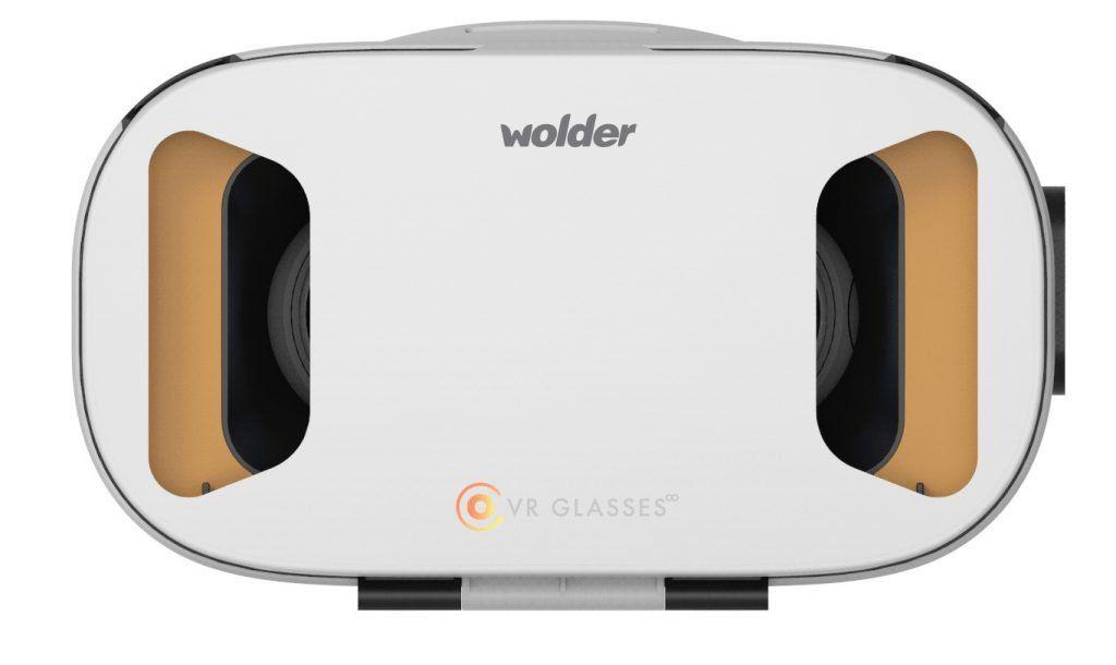 mejores-gafas-realidad-virtual-calidad-precio