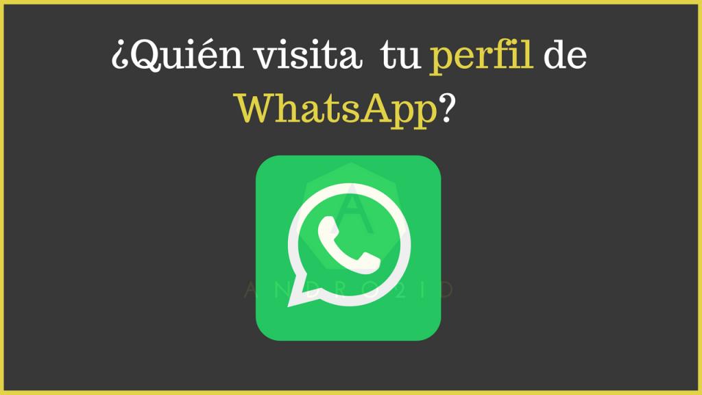 quien-visita-mi-perfil-whatsapp-2
