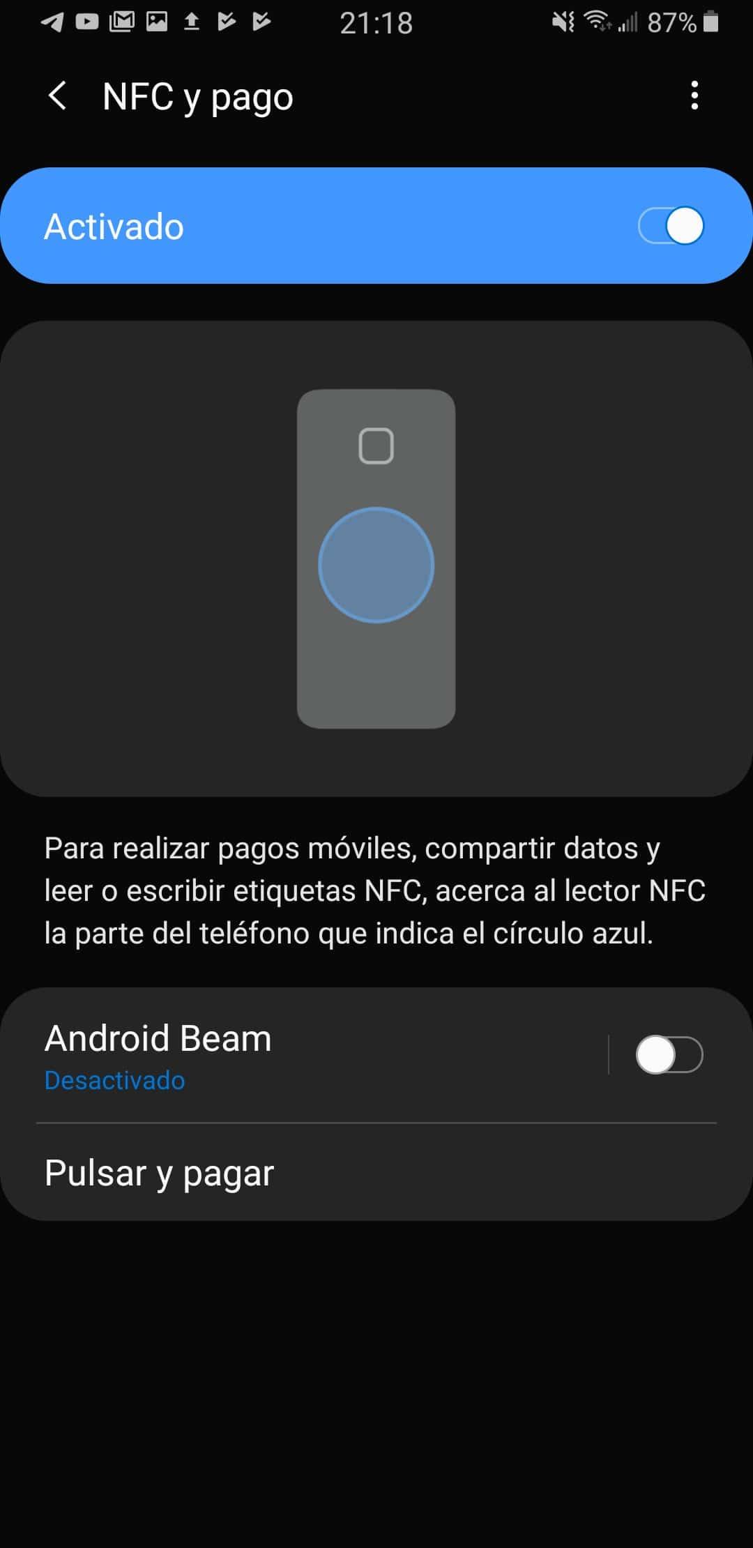 ajustes-nfc-android-opciones