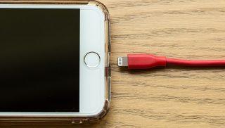 vida útil batería