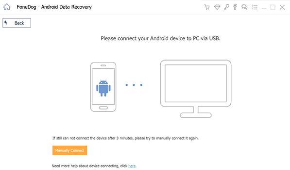 recuperar sms borrados de android