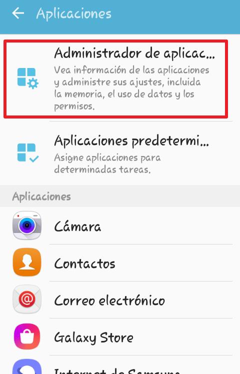 ver mensajes eliminados whatsapp android