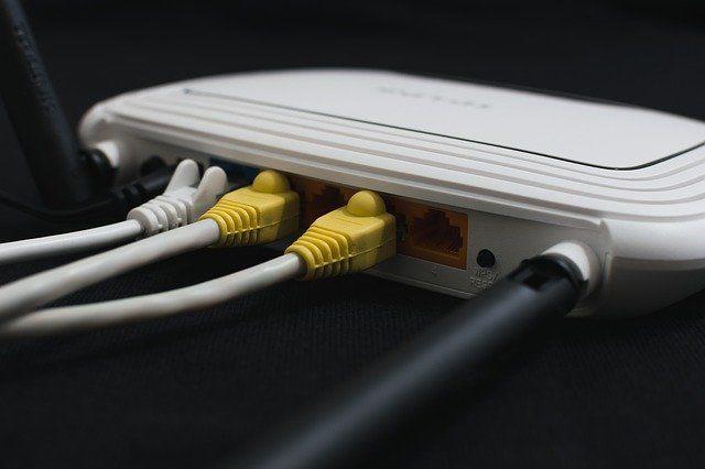 internet en casa barato sin permanencia