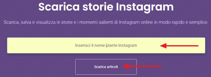 como mirar historias de instagram sin que se den cuenta