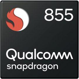 snapdragon-855