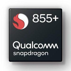 snapdragon-855+